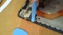 DSC_0043 (2).jpg